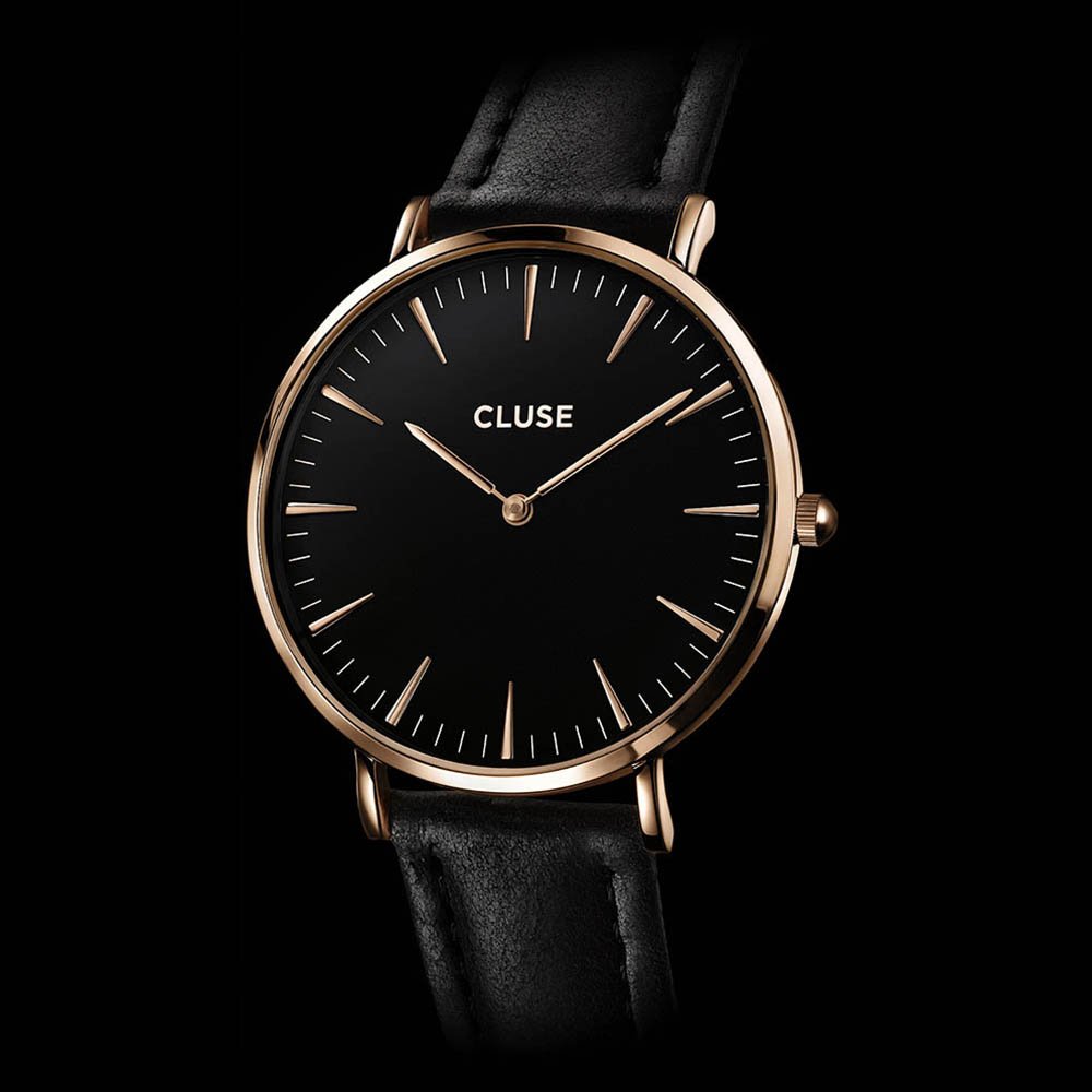 CLUSE_watch_packshot_photography_advertising