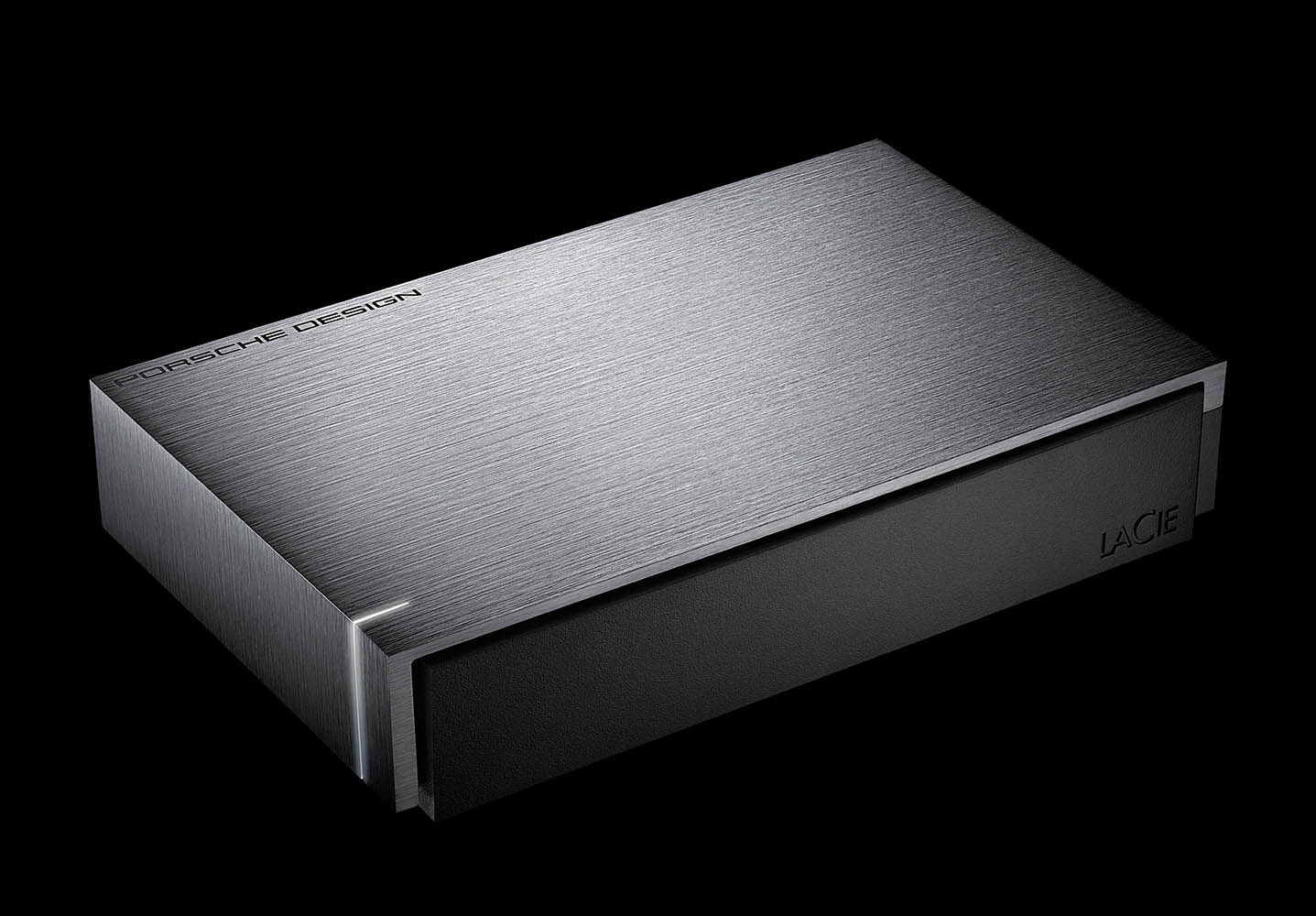 porsche_Design_harddrive_emotional_product_photography