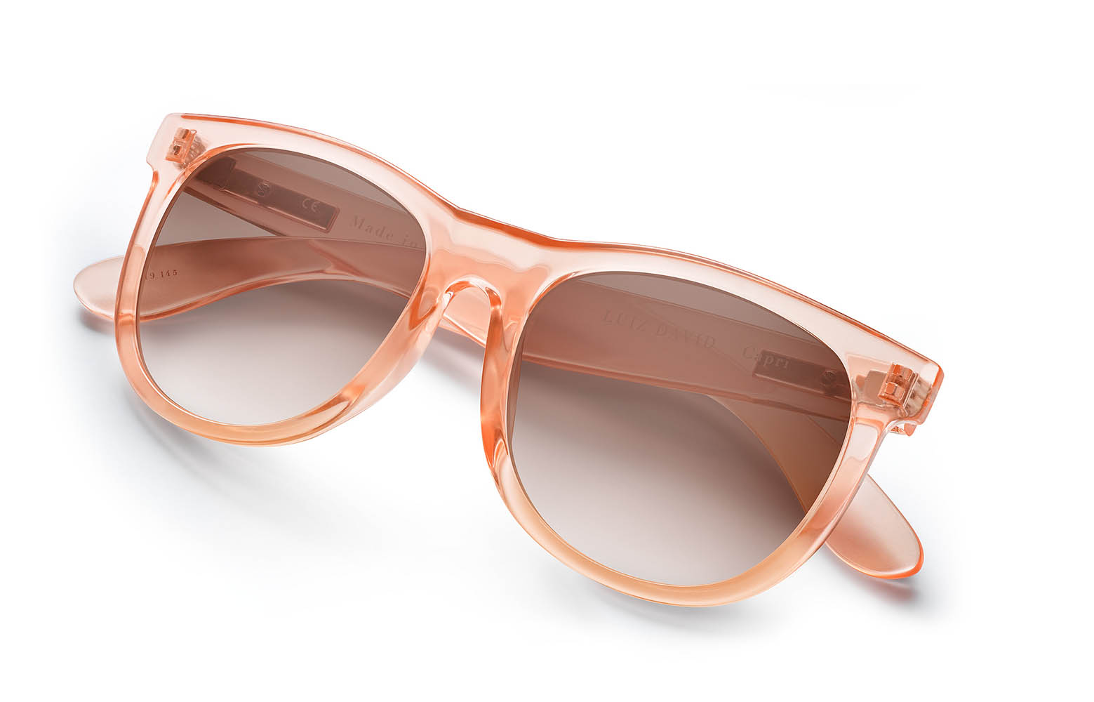 sunglasses_eyewear_pink