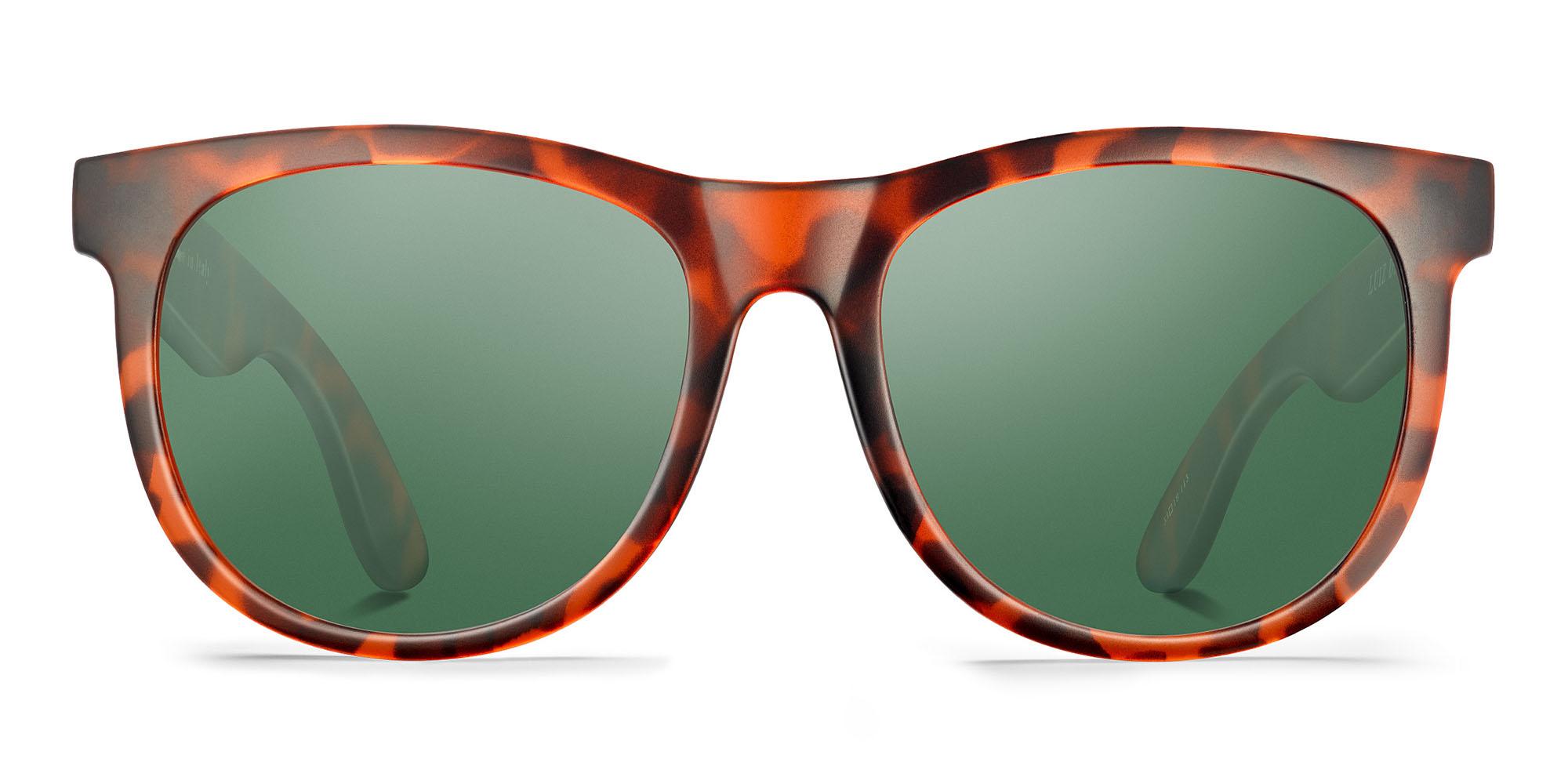 sunglasses_eyewear_rotoise