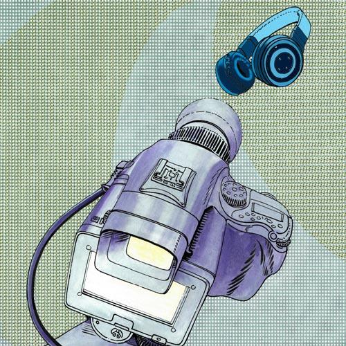 Produkte-fotografieren-Illustration-AJ-Commercial