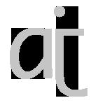 aj commercial logo