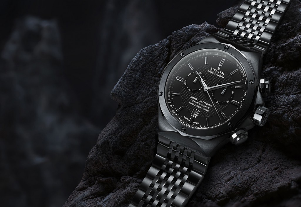 Edox_watch_dark_stones_environment