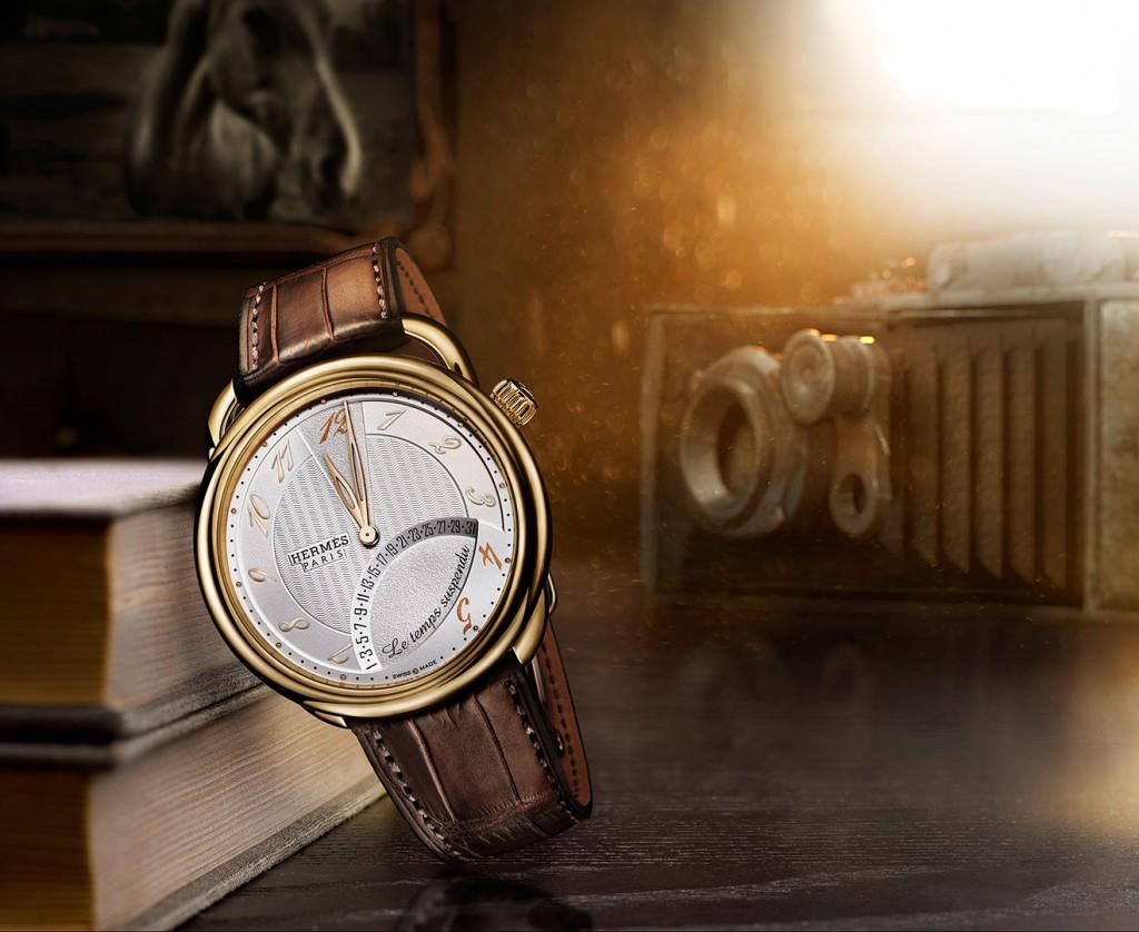 Hermes_watch_cgi_style
