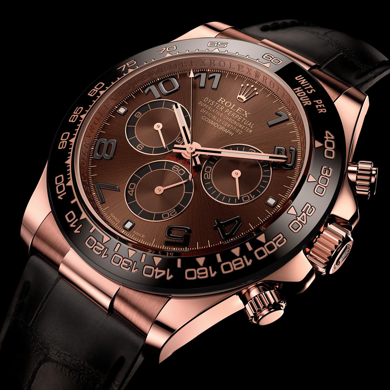 Rolex_Daytona_beauty_cgi_Andreas_Joerg_aj-commercial