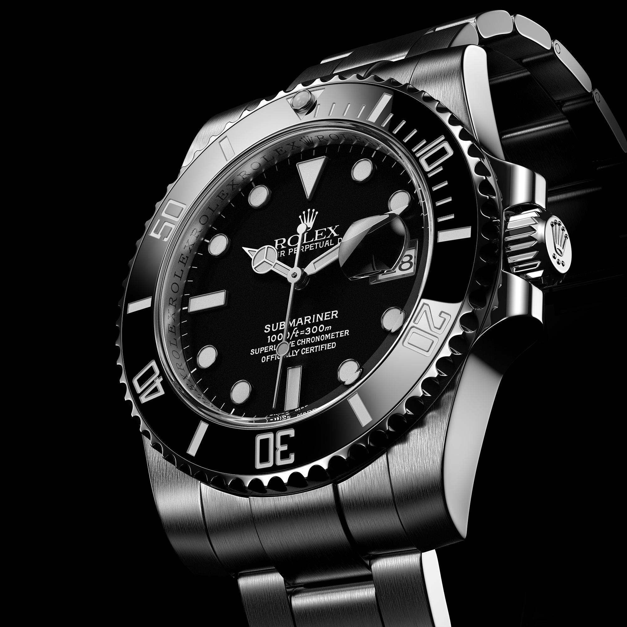 rolex_submariner_beauty_cgi_Andreas_Joerg_aj