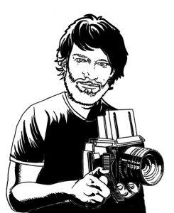 Andreas Jörg
