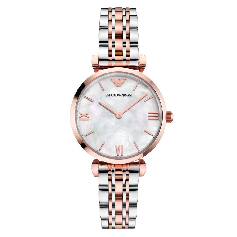Armani-womens-watches-Uhrenfotograf-Andreas-joerg.jpg