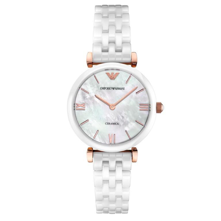 Armani-womens-watches-Uhrenfotografie.jpg
