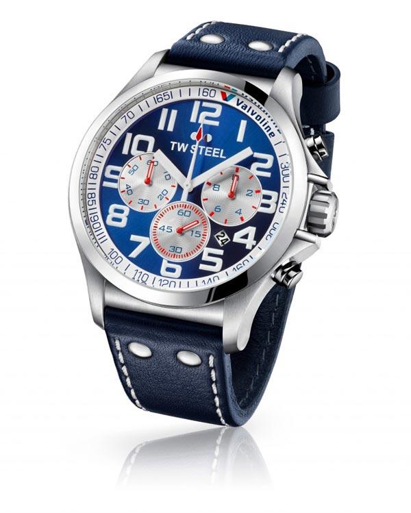 Uhrenfotos-Werbefotografie-aj-commercial